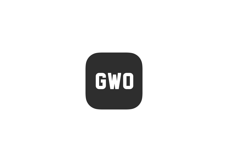 gwo-logo