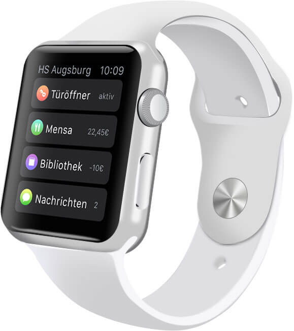 hsa-apple-watch-app-preview