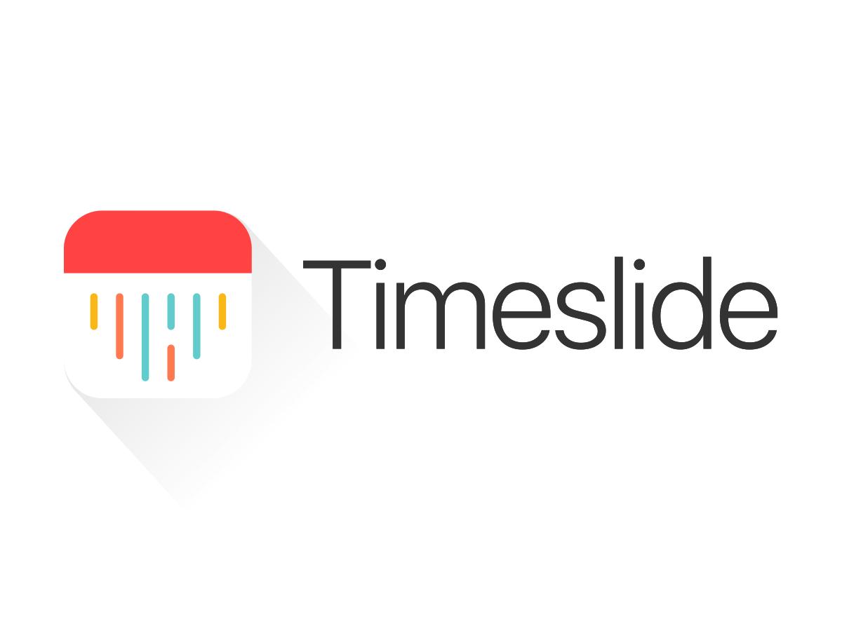 timeslide-logo
